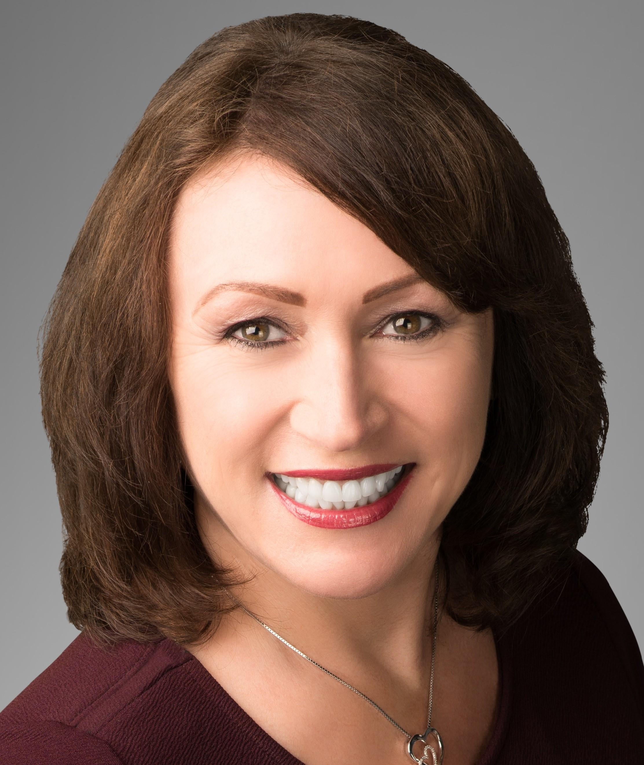 Darlene Stinson