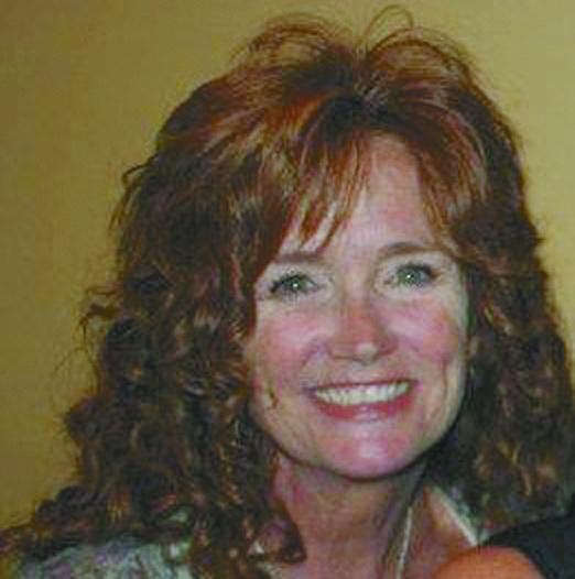 Nora Ruehle