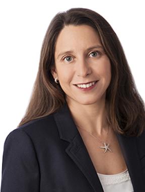 Michelle M. Tucker