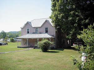 Featured Property in Powell, TN 37849