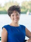 Nancy Marquez, Vero Beach Real Estate
