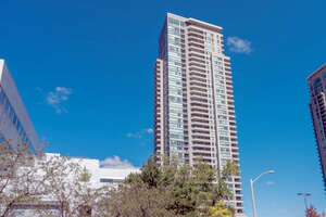 Featured Property in Toronto, ON