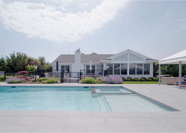 Single Family for Sale at Address Not Listed Westhampton Beach, New York 11978 United States