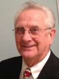 Willard Jackson, Henderson Real Estate