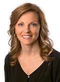 Tracy DeGraaff, Huntsville Real Estate