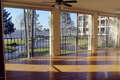 Real Estate for Sale, ListingId:45143809, location: 6750 EPPING FOREST WAY North #105 Jacksonville 32217