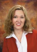 Deanna Lindsey