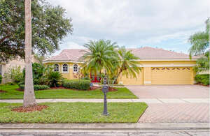 Featured Property in Tampa, FL 33626