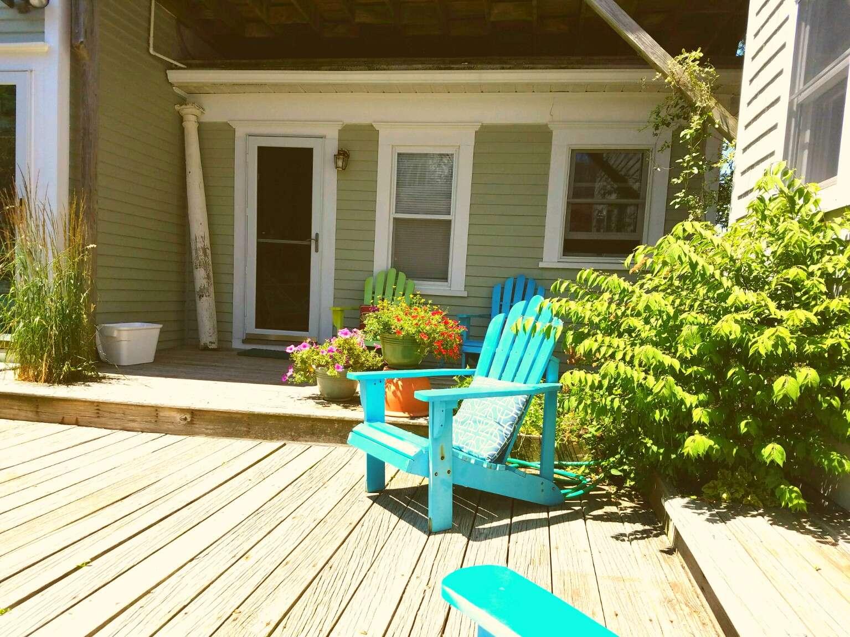 Condominium for Sale at 17 Conant St Provincetown, Massachusetts 02657 United States