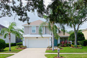 Featured Property in Jacksonville, FL 32250