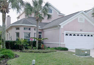 Featured Property in St Augustine, FL 32084