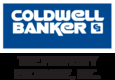 Coldwell Banker / Property Ex.