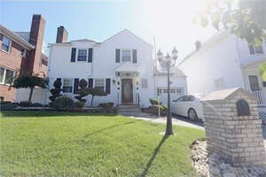 Featured Property in Perth Amboy, NJ 08861