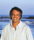 Jeff Chertow, Malibu Real Estate, License #: CalBRE #00976750