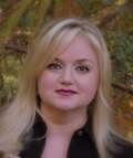 Shelley Duke, Tallahassee Real Estate