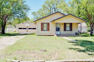 Featured Property in Claude, TX 79019