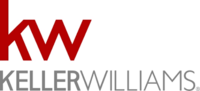 Keller Williams Keystone Lake