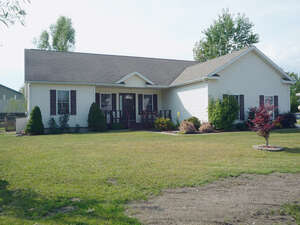 Featured Property in Plattsburgh, NY 12903
