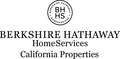Berkshire Hathaway HomeServices - Monarch Beach Office, Monarch Beach CA