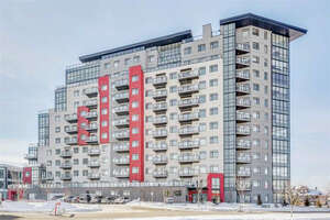 Featured Property in Edmonton, AB T6W 2K4