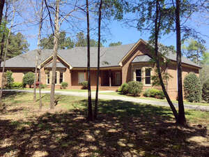 Real Estate for Sale, ListingId: 38200243, Bogart, GA  30622