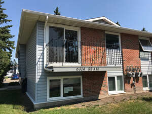 Featured Property in Red Deer, AB T4N 5Z8