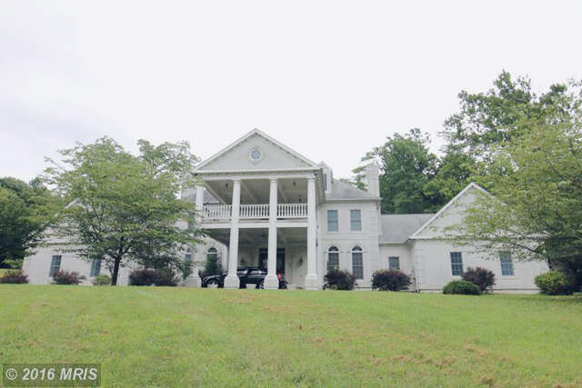 Single Family for Sale at 350 Bakerton Road Harpers Ferry, 25425 United States