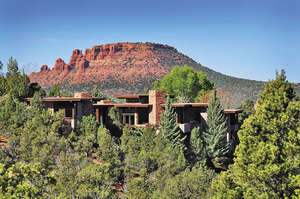Real Estate for Sale, ListingId: 29018591, Sedona, AZ  86336