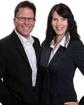 John & Anja Buetergerds, Lakewood Ranch Real Estate