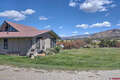 Real Estate for Sale, ListingId: 48262024, Mancos, CO  81328