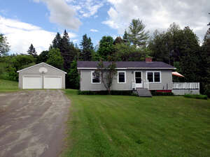 Real Estate for Sale, ListingId: 38351682, Lyndon, VT  05849