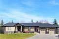 Real Estate for Sale, ListingId:58318879, location: 34303 range Road 43 Sundre T0M 1X0