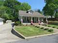Real Estate for Sale, ListingId:44708450, location: 317 Pine Street E Lincolnton 28092