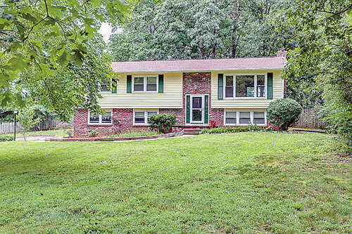 Real Estate for Sale, ListingId:46153008, location: 986 PONDER ROAD Knoxville 37923
