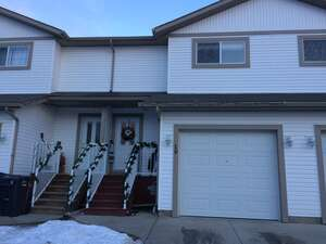 Real Estate for Sale, ListingId: 42626387, Bowden, AB  T0M 0K0
