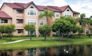 Apartment for Rent, ListingId: 6600195, Ft Myers, FL  33916