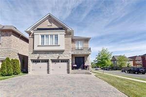 Real Estate for Sale, ListingId: 39959649, Thornhill, ON