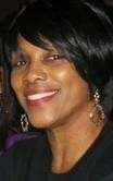 Brenda Gail Duncan, Houston Real Estate, License #: 0560084