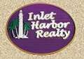 Inlet Harbor Realty, Ponce Inlet FL