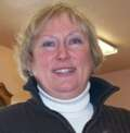 Deborah C. Schaefer, GRI, CBR, Alexandria Bay Real Estate, License #: 37SC1115197