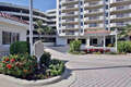 Real Estate for Sale, ListingId:46114135, location: 3 Oceans West Boulevard 1C7 1C7 1C7 Daytona Beach Shores 32118