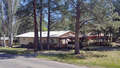 Real Estate for Sale, ListingId:44785182, location: 303 GRINDSTONE CANYON RD Ruidoso 88345