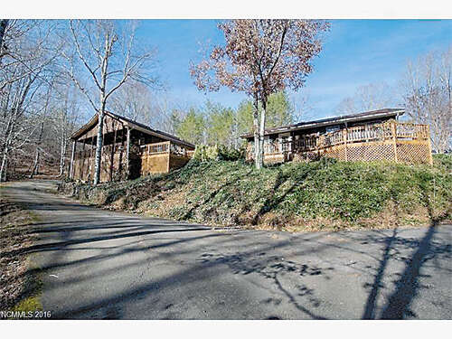 Single Family for Sale at 29 Meadow Crest Road Tryon, North Carolina 28782 United States