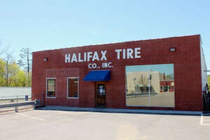 Commercial Property for Sale, ListingId:38122063, location: 102 S Main Street Halifax 24558