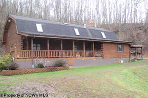 Featured Property in Weston, WV 26452