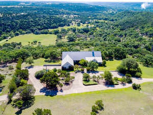 Real Estate for Sale, ListingId: 47672684, Hunt, TX  78024