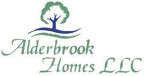 Alderbrook Homes