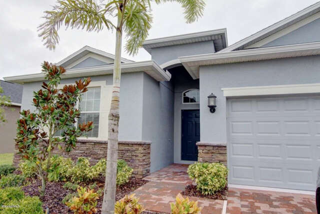 Featured Property in MELBOURNE, FL, 32940