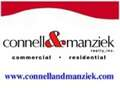 Connell & Manziek Realty, Inc, Pensacola FL