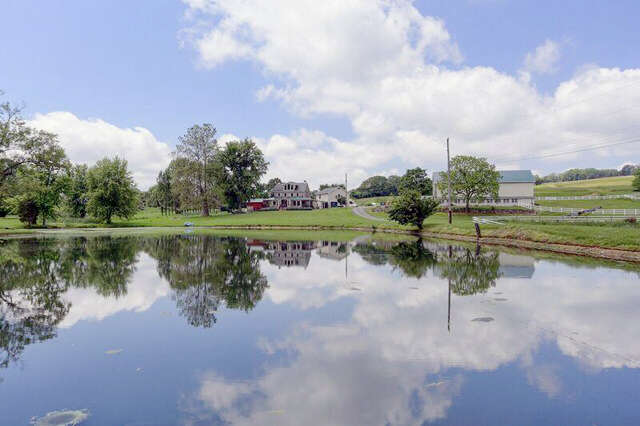Real Estate for Sale, ListingId:45722762, location: 325 HUNTZINGER ROAD Wernersville 19565